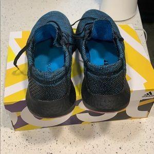 adidas Shoes - Adidas Pureboost GO LTD